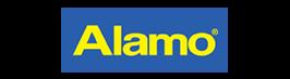 renta de carros Alamo Miami