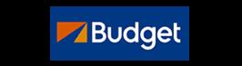 Alquiler de autos Budget Orlando