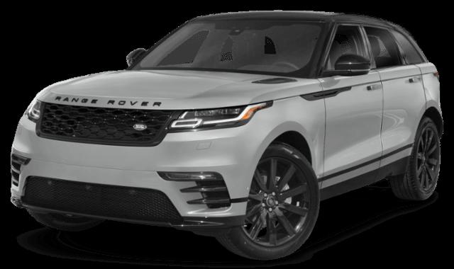 reservas alquiler de carros Canadá