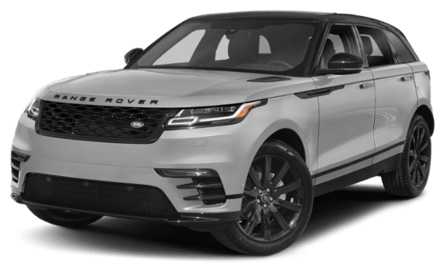 reservas alquiler de carros Chile